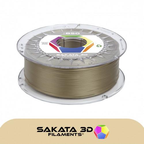 PLA3D850 Sand Sample 1.75mm