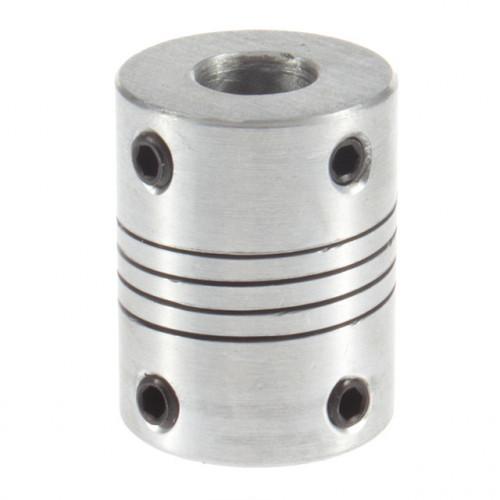 Coupler 5mm X 10mm