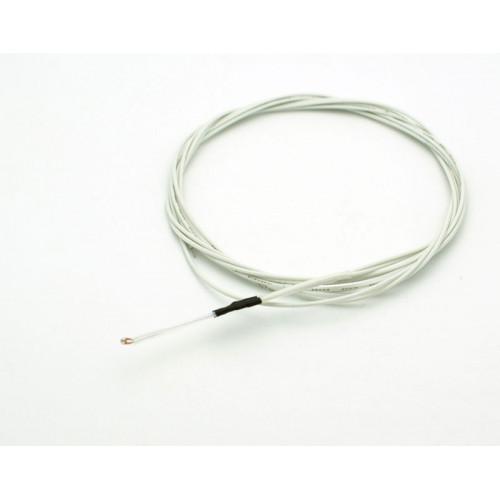 Temperature sensor NT3950 100K