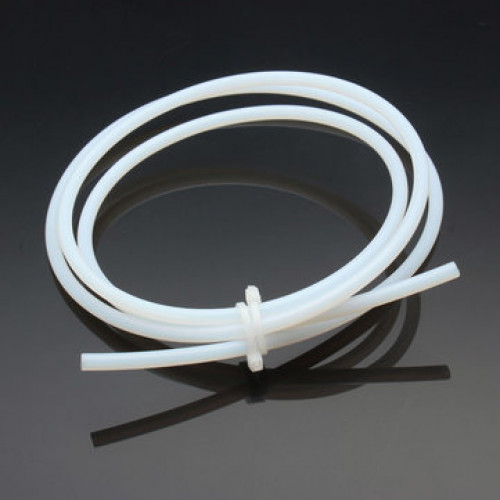 Teflon tube 2mm X 3mm 1m